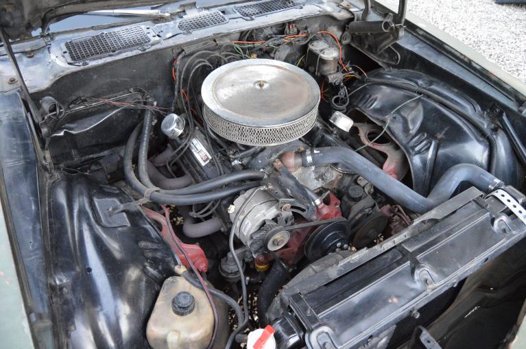 Used-1972-Chevrolet-Camaro