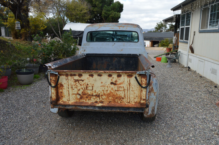 Used-1954-Ford-F100
