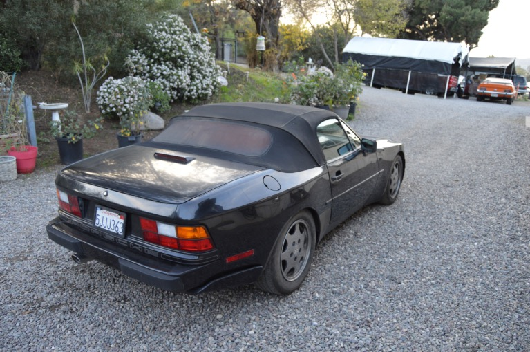 Used-1990-Porsche-944-S2