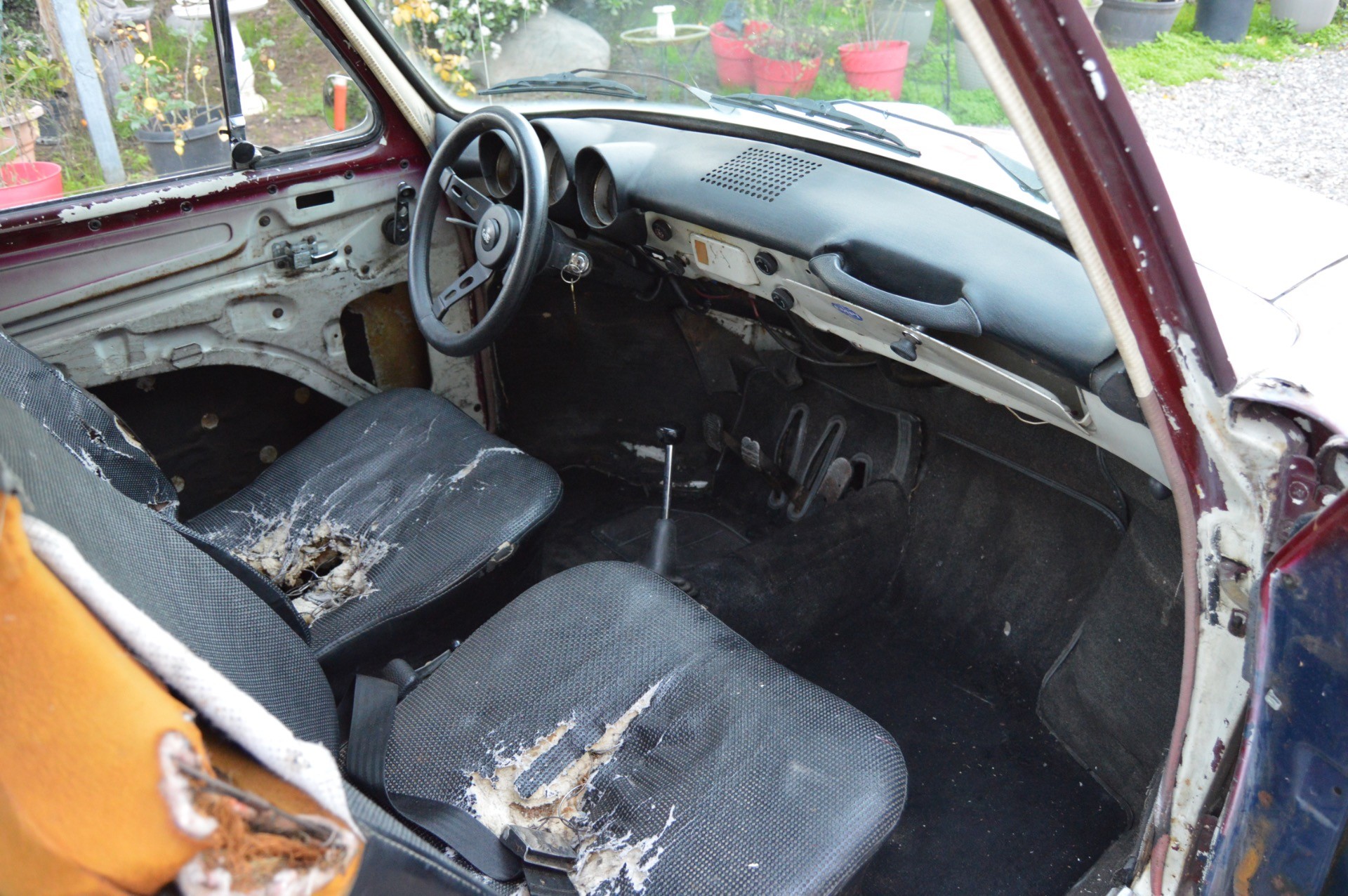 Used-1969-Volkswagen-Squareback