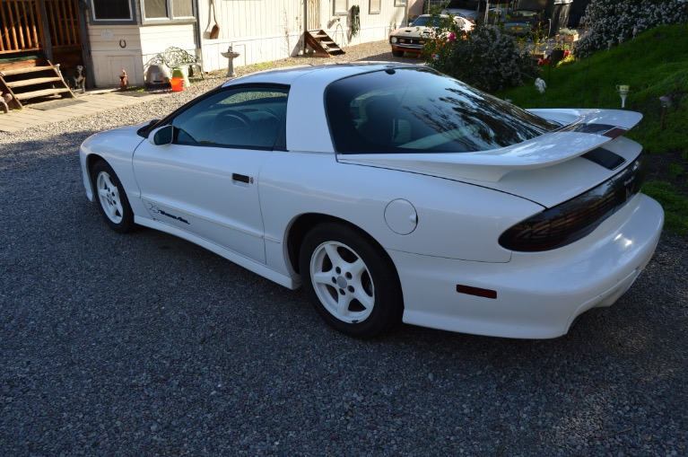 Used-1994-Pontiac-Firebird-Trans-Am-25th-Anniversary