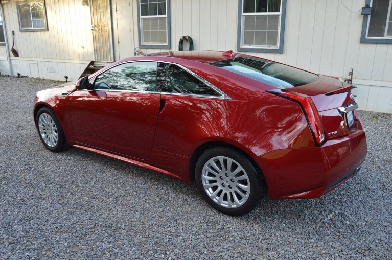 Used-2012-Cadillac-CTS-36L