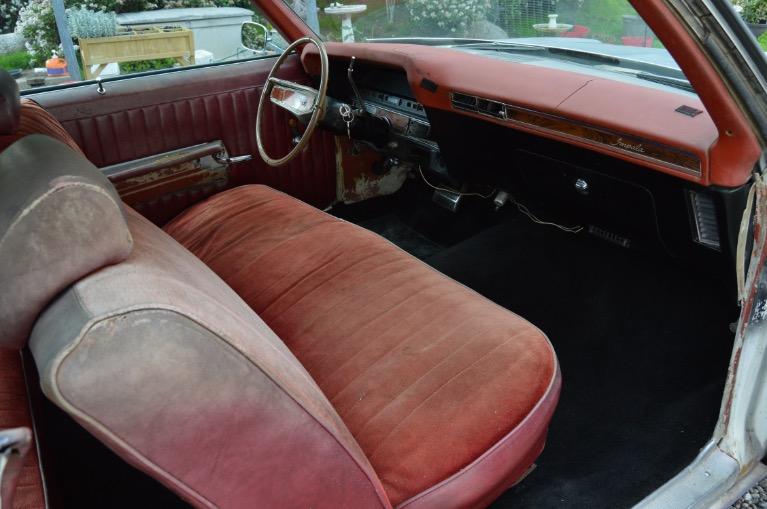 Used-1969-Chevrolet-Impala
