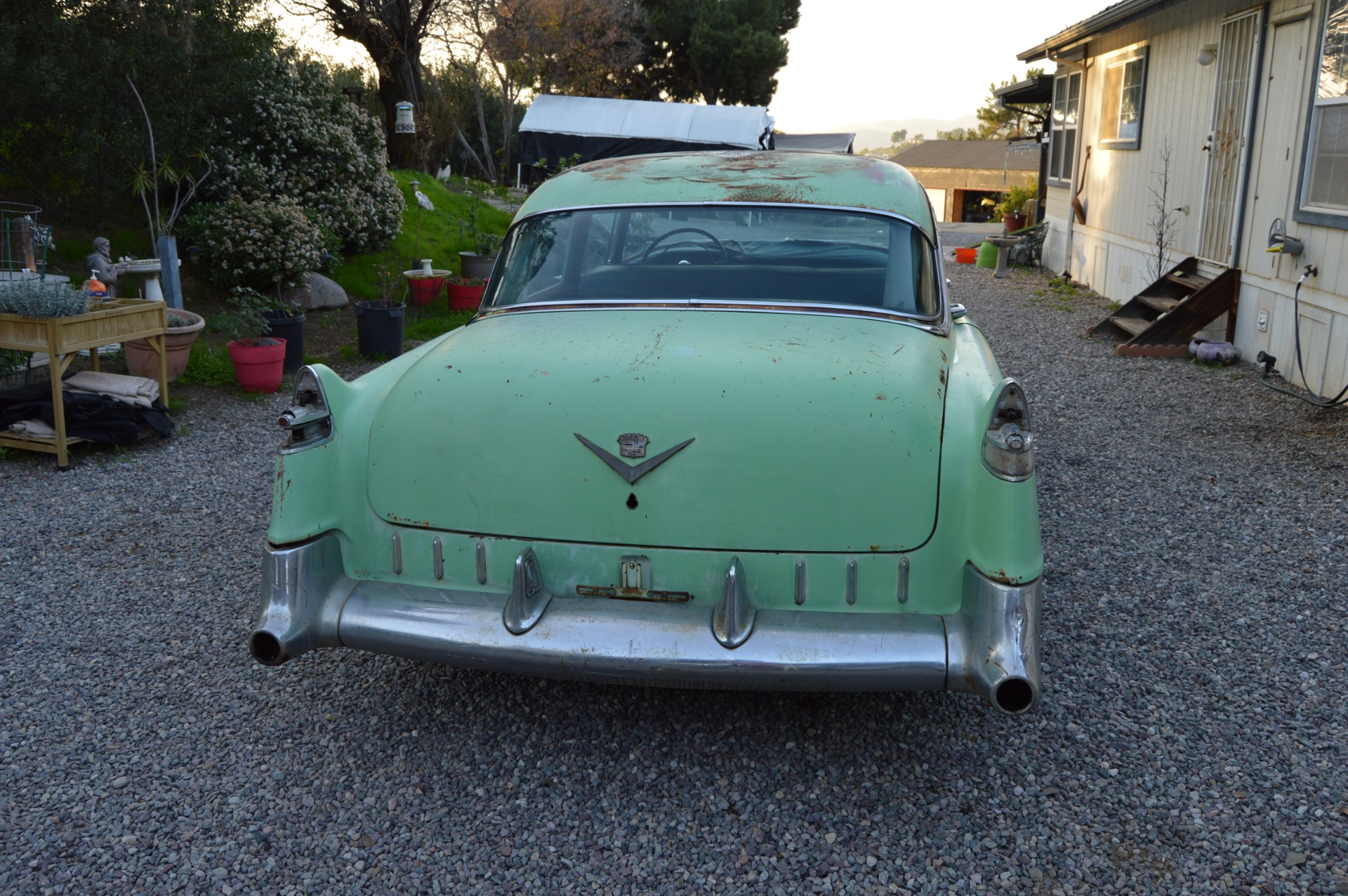 Used-1955-Cadillac-Series-62