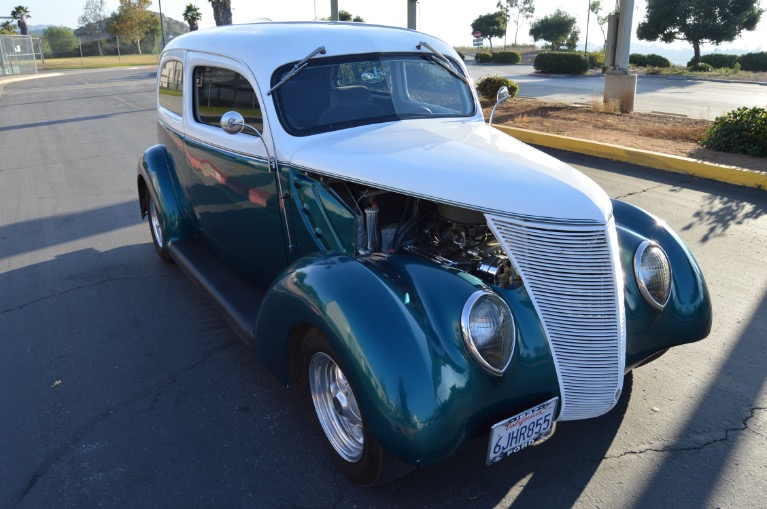Used-1937-Ford-Slantback