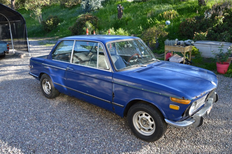 Used-1971-BMW-2002