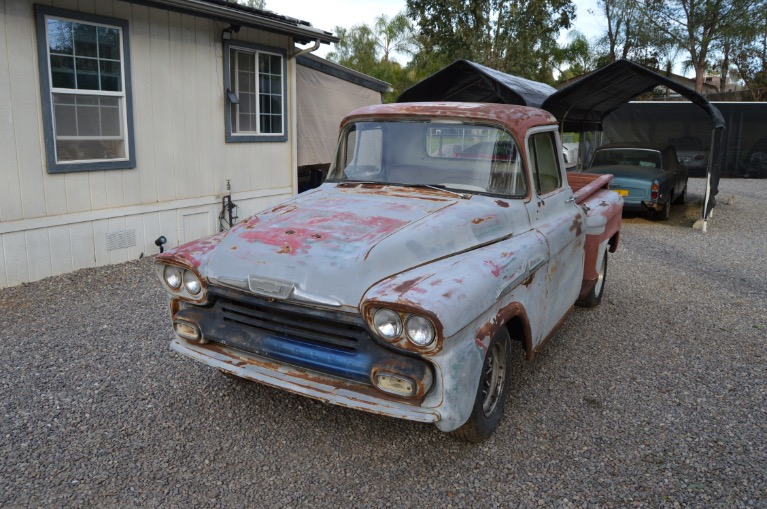 Used-1958-Chevy-3100