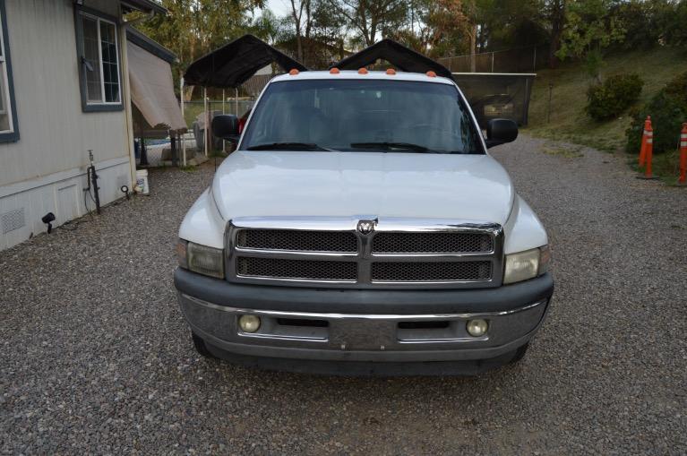 Used-1999-Dodge-Ram-Pickup-3500-Laramie-SLT