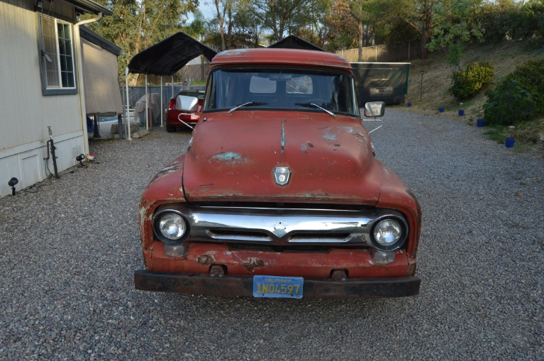 Used-1956-Ford-F100