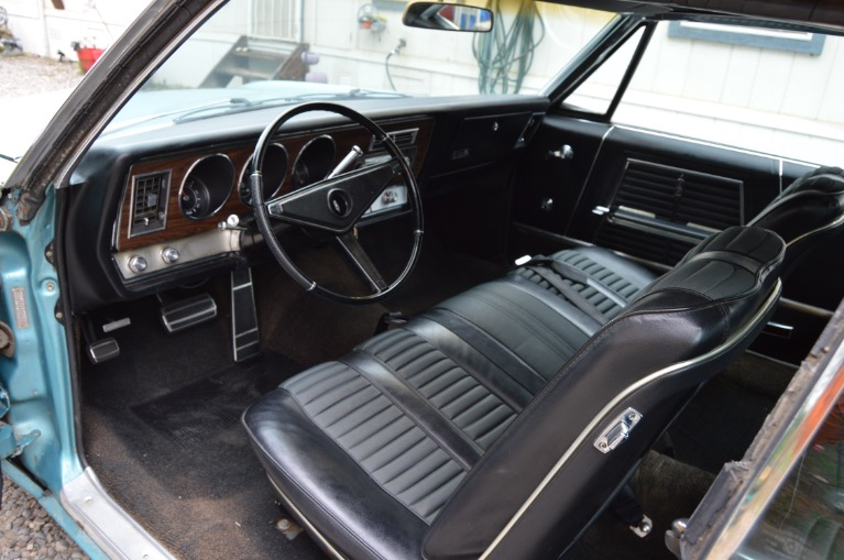 Used-1967-Oldsmobile-Delta-88-Custom