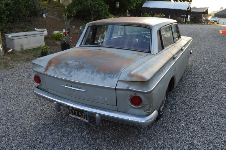 Used-1963-AMC-Rambler