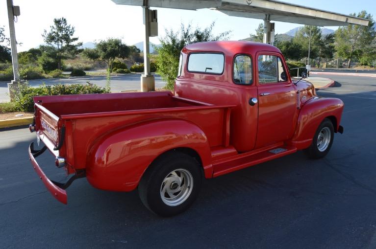 Used-1953-Chevrolet-3100