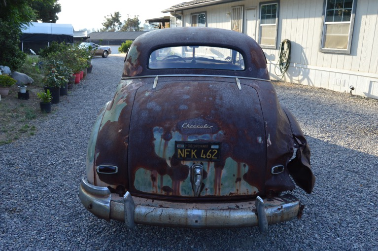Used-1947-Chevrolet-Stylemaster