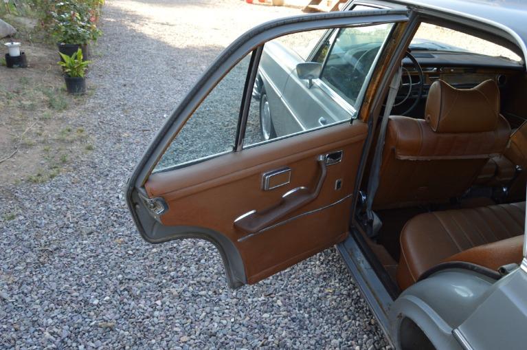 Used-1971-Mercedes-Benz-280SE