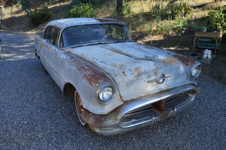 Used-1956-Oldsmobile-Holiday-88
