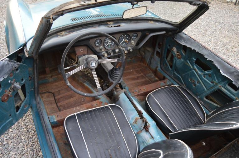 Used-1968-Triumph-Spitfire