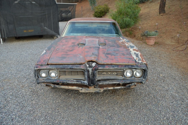 Used-1968-Pontiac-Gto
