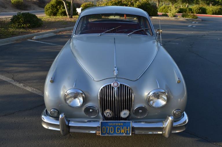 Used-1961-Jaguar-MK2