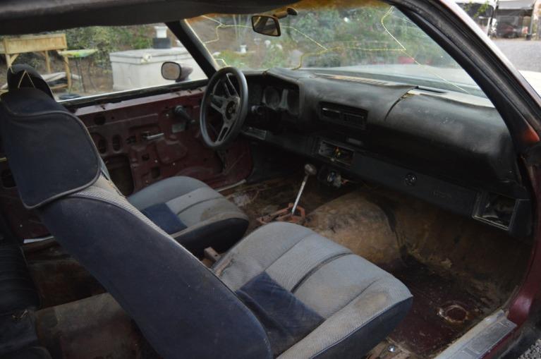 Used-1973-Chevy-Camaro-LT