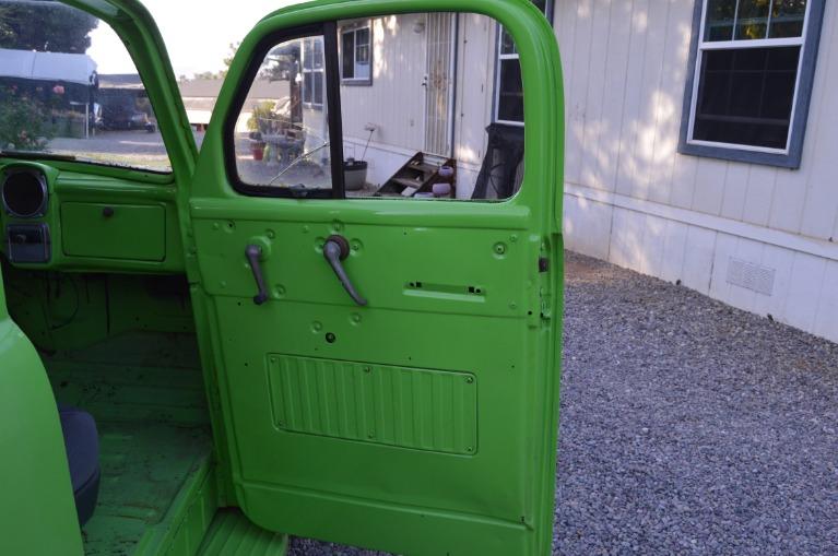 Used-1952-Dodge-B3B