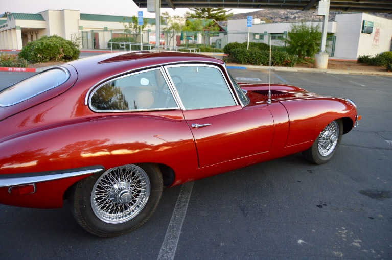 Used-1969-Jaguar-E-Type