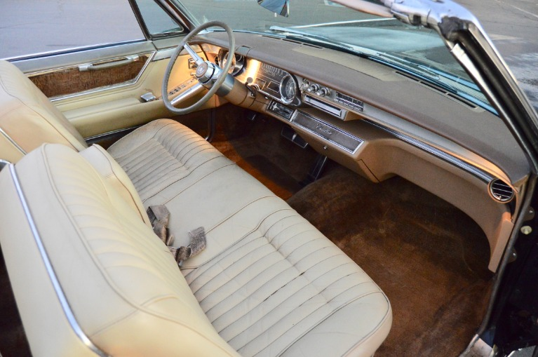 Used-1965-Cadillac-Eldorado