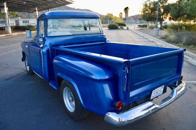 Used-1956-Chevrolet-3100