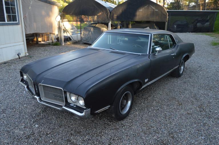 Used-1971-Oldsmobile-Cutlass-Supreme