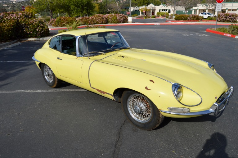 Used-1968-Jaguar-E-Type