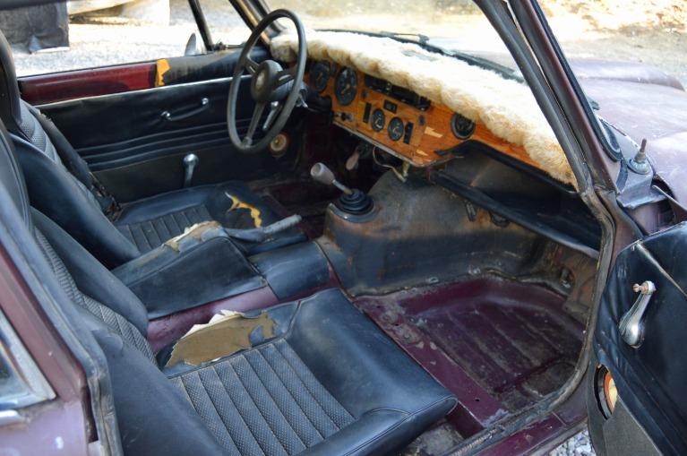 Used-1970-Triumph-GT6