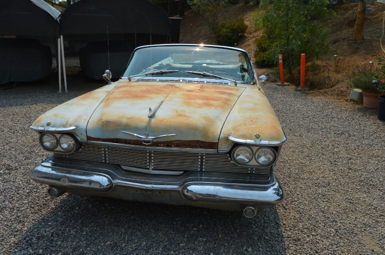 Used-1958-Imperial-Crown