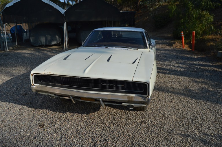 Used-1968-Dodge-Charger