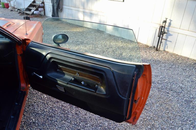 Used-1973-Dodge-Challenger