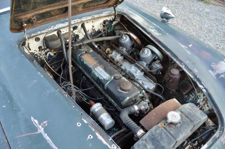 Used-1959-Austin-Healey-BN6