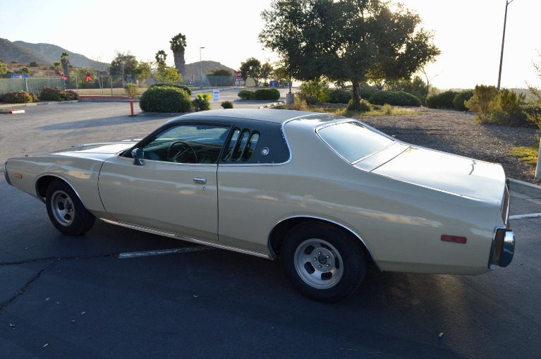 Used-1973-Dodge-Charger-SE