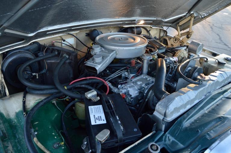 Used-1982-Jeep-Wagoneer-Limited