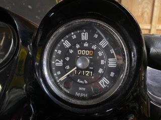 Used-1962-Sabra-Sport