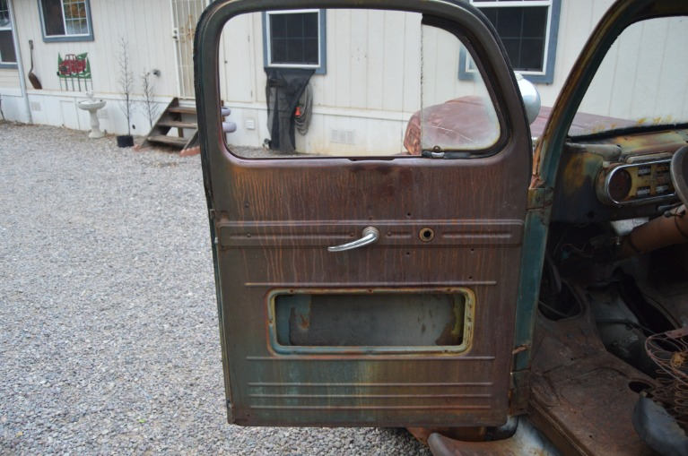 Used-1948-Ford-F1