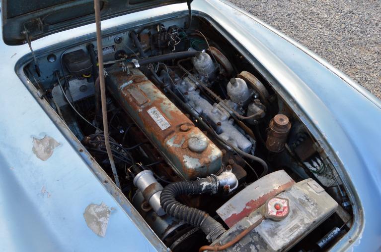 Used-1960-Austin-Healey-3000