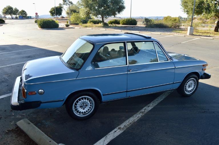 Used-1975-BMW-2002