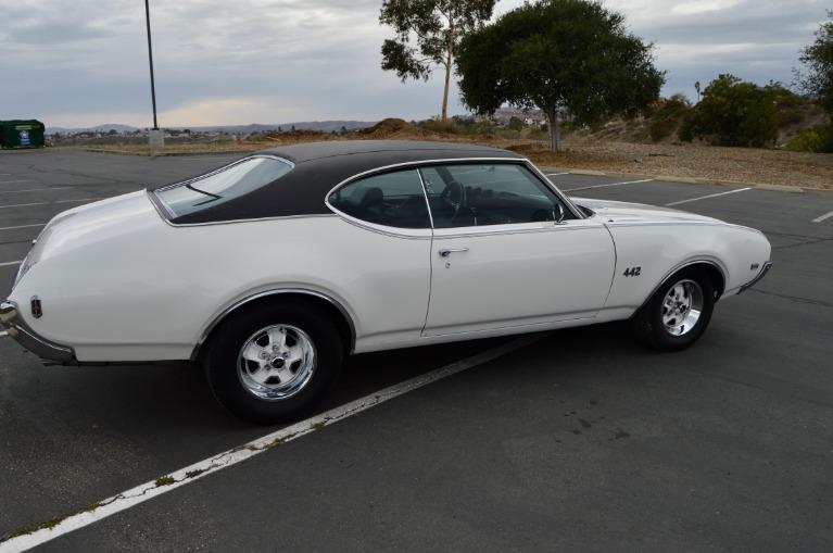 Used-1969-Oldsmobile-442