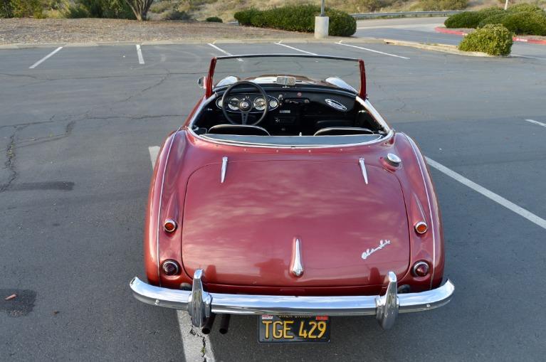 Used-1959-Austin-Healey-100-6-BN4