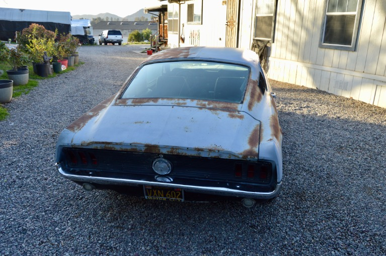 Used-1967-Ford-Mustang-Fastback