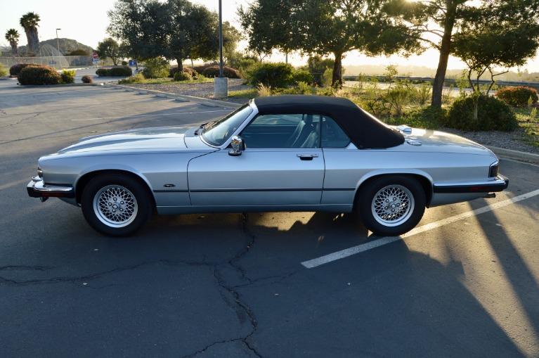 Used-1992-Jaguar-XJ-Series-XJS