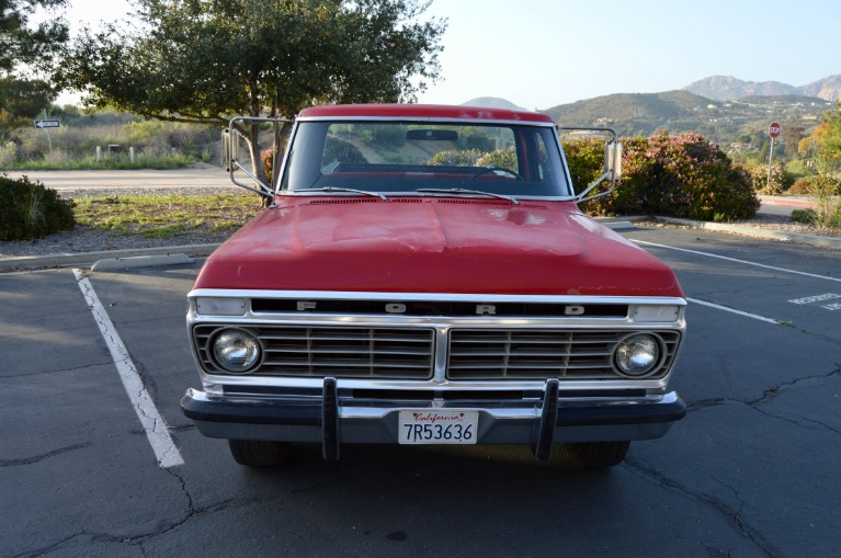 Used-1974-Ford-F-250