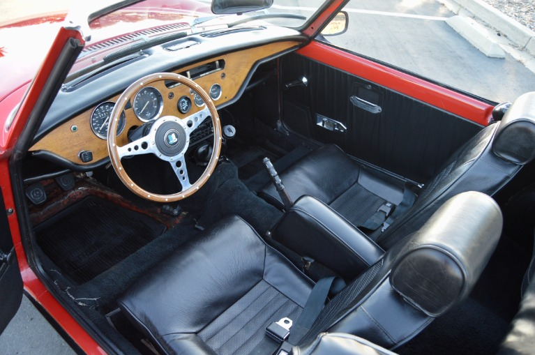 Used-1973-Triumph-Spitfire
