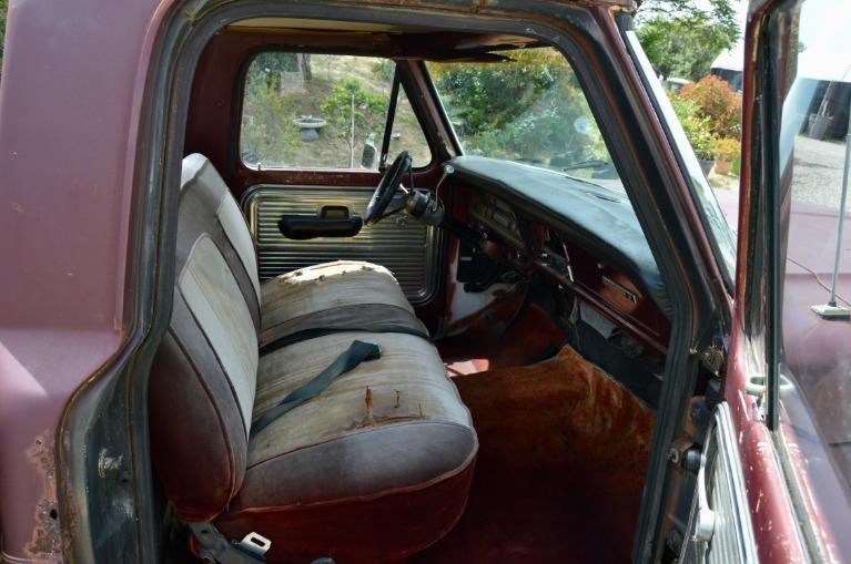 Used-1972-Ford-F100-Custom