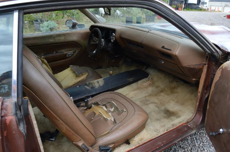 Used-1970-Plymouth-Barracuda