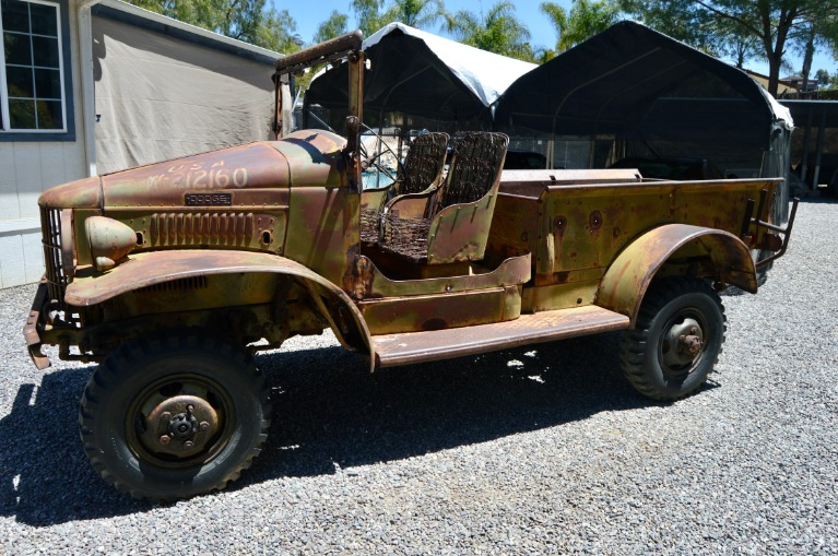 Used-1941-Dodge-WC3