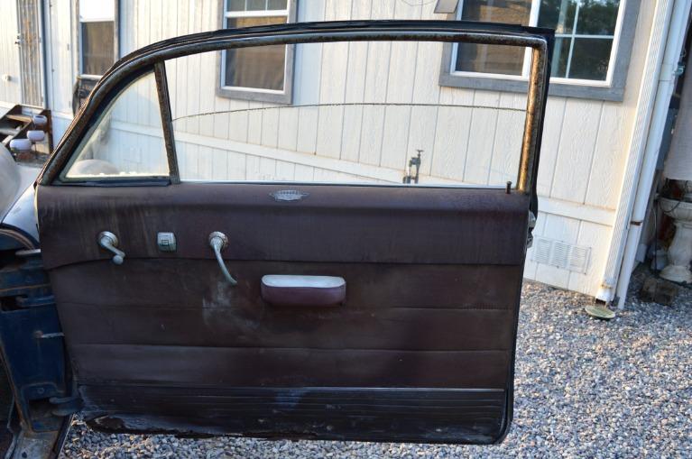 Used-1948-Cadillac-Series-62